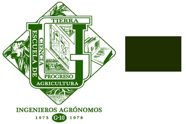 Boletín Agronomos UDG