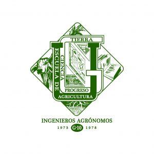 escudo-escuela-de-agricultura-04